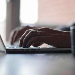 Los errores al momento de hacer campañas para email marketing