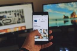 Cómo tener clientes con estrategias de Marketing Digital