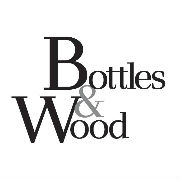 Bottles&Wood