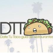 Date Tu Taco