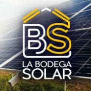 La Bodega Solar