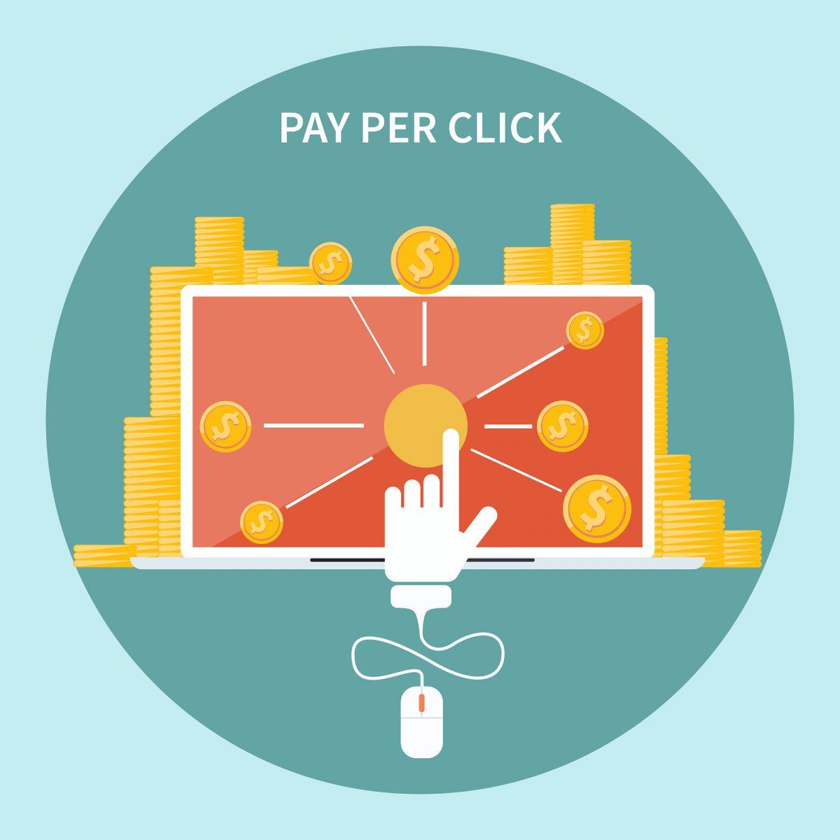 advertising agencies san diego Digital Lab