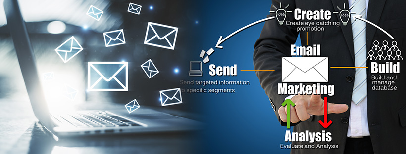 Email Marketing for Professionals