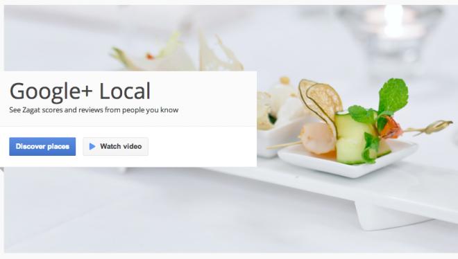 Digital Marketing for Restaurants - Digital Lab Agency