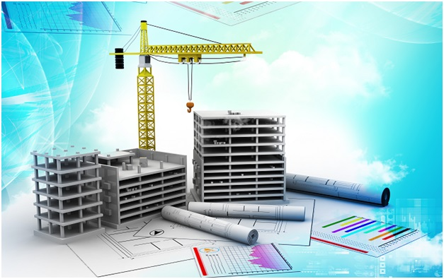 Marketing for Construction Companies