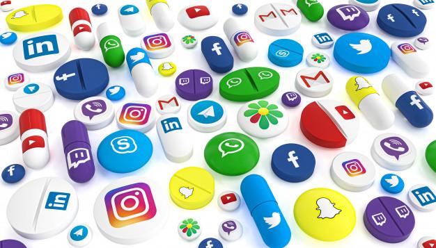 Digital Marketing for Pharma