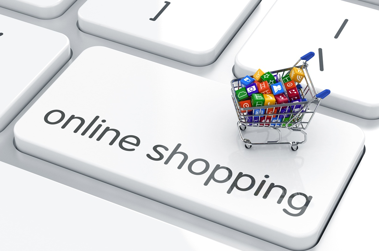Digital Marketing for Ecommerce