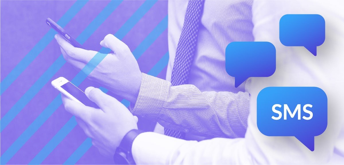 Learn the Power of Texting and Increase Your Conversion Rate - Digital Lab Agency